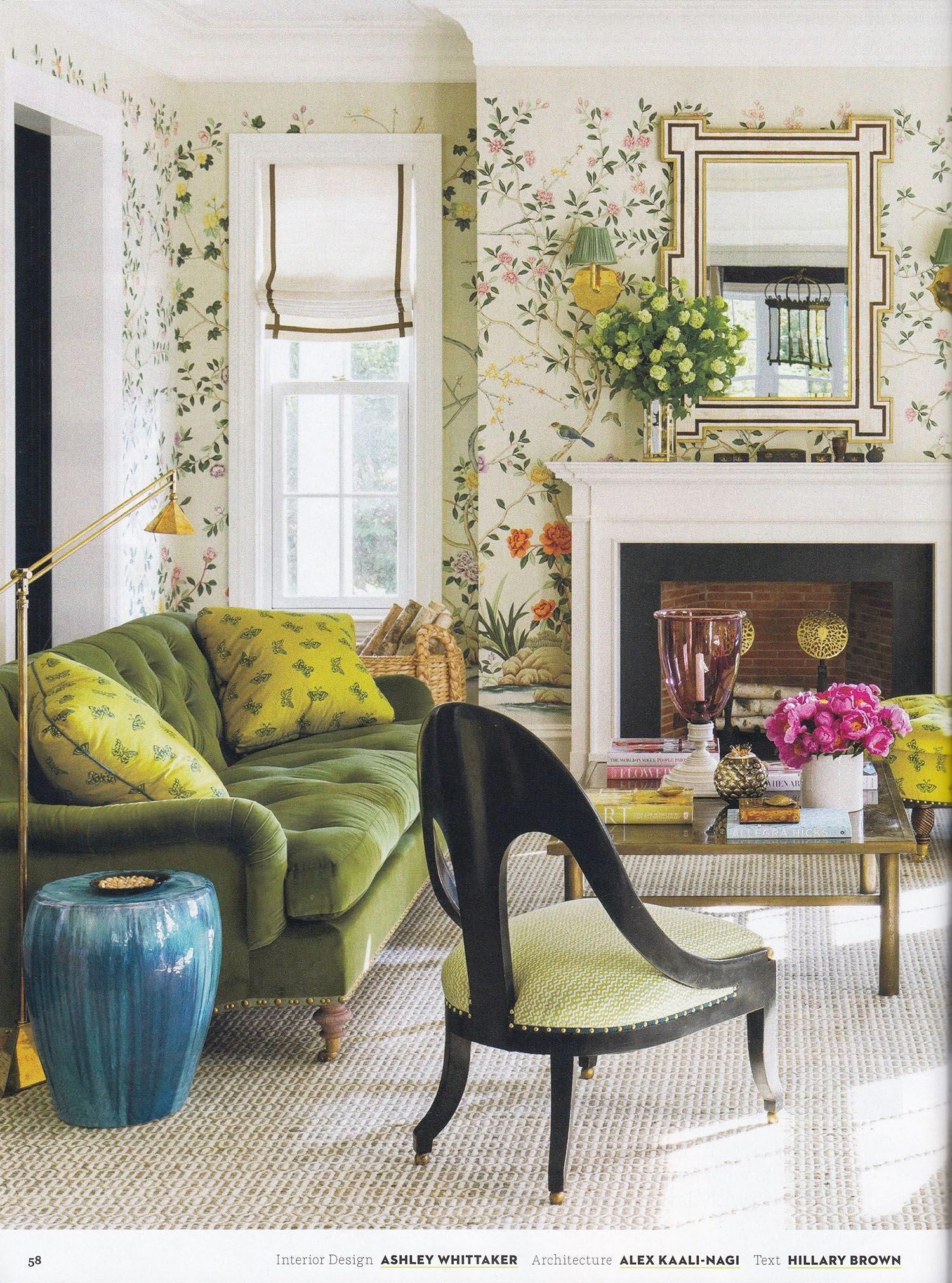 Redecorate My Living Room: Room Ideas Living Room