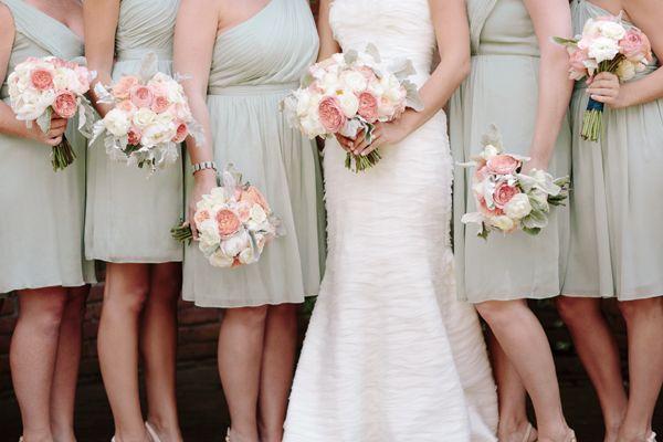 Kentucky Wedding by Melanie Mauer and Jaclyn Journey ...