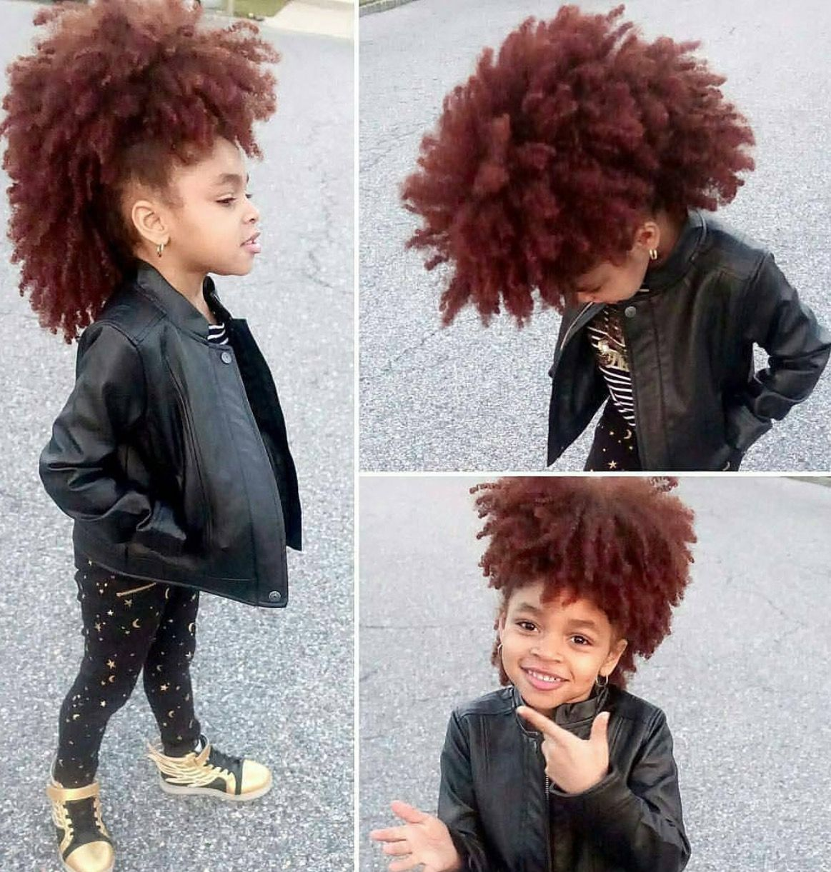 Pin by Ashaunte Wright on Beautiful Babies | Pinterest | Natural ...