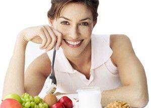 Dieta Plank: mantenimento