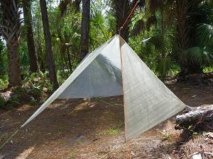 Cuben Fiber Hammock Tarps Hammock Tarp Hiking Hammock Tent