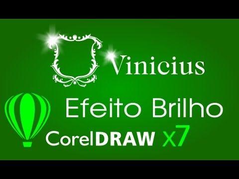 EM X3 AULA COREL DRAW INTERATIVO CURSO BAIXAR VIDEO