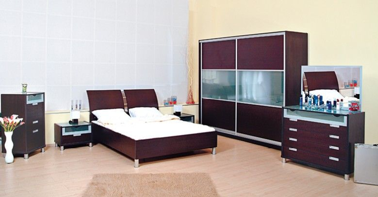 Wholesale Bedroom Furniture, The Most Basic Purpose For Owning Or Renting A  Place Is To Have A Place