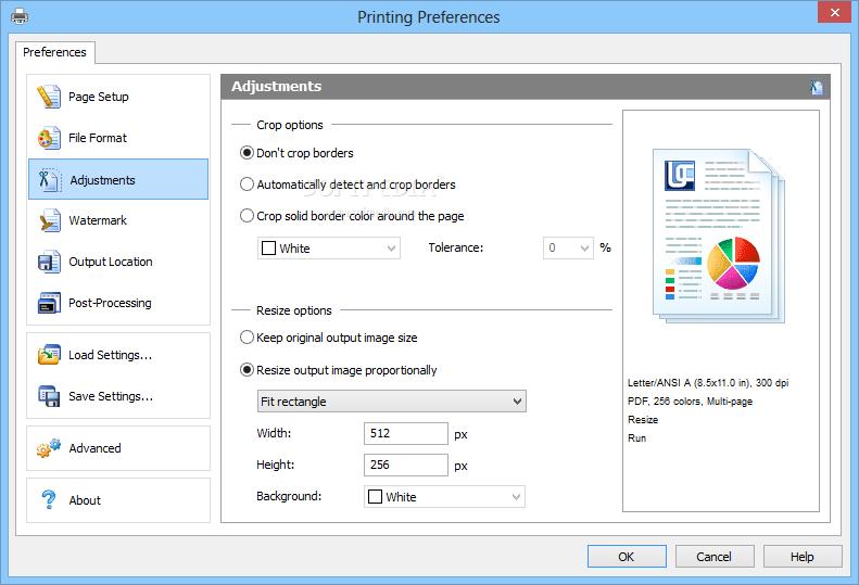 Imageresizerpowertoysetup for windows 7 64 bit | softcasree