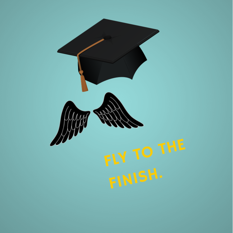 101 Tip For Finishing Your Ph D Quickly It I Finished Phd University Survival Dissertation