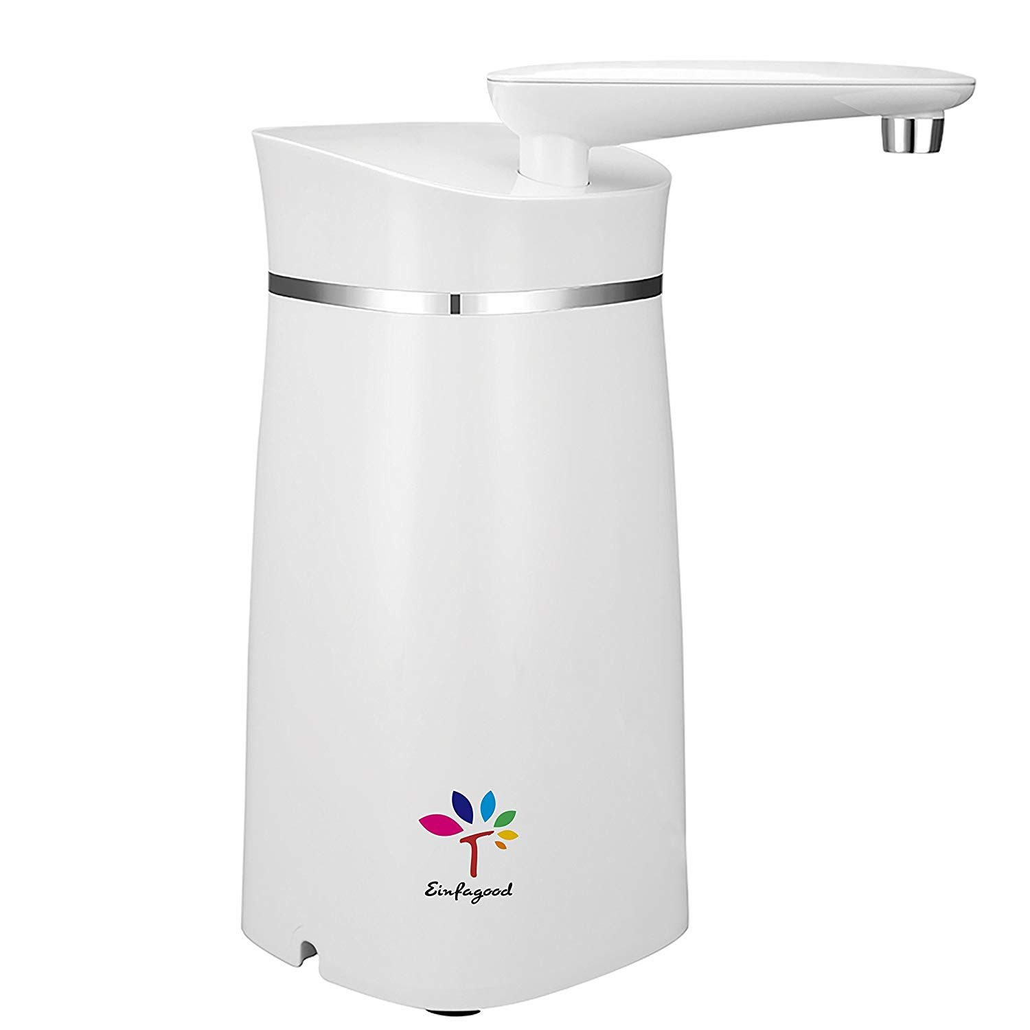 8 Best Sparkling Water Maker Plus 1 To Avoid 2020 Buyers Guide