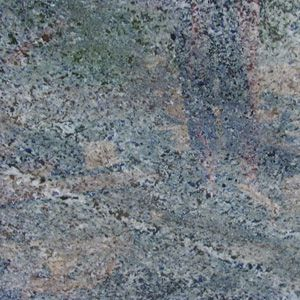 Exceptional Granite Countertops Blue Grey   Google Search