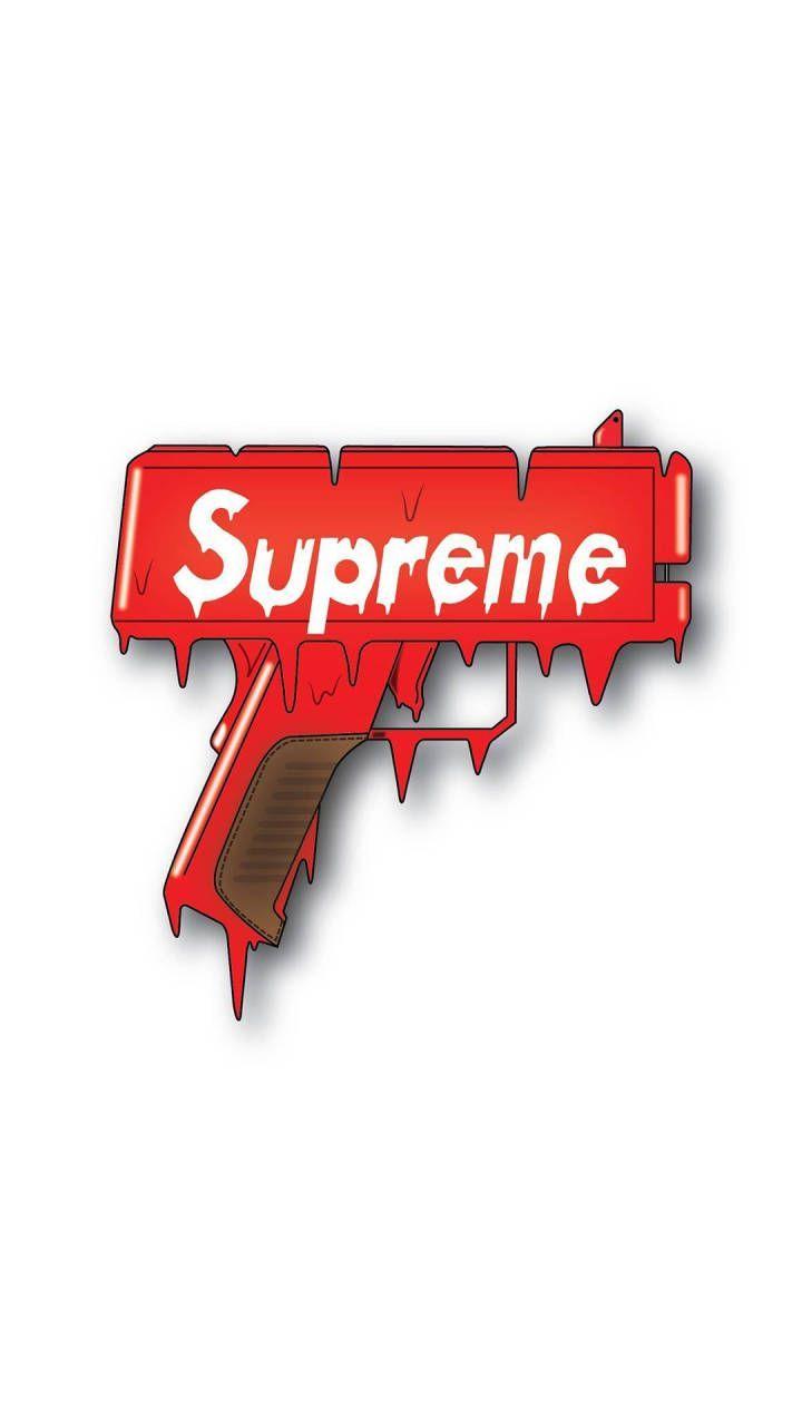 Follow 𝔞ℓ𝐈𝓔ή𝓑Ř𝒶ĮŇ Supreme iphone wallpaper, Supreme