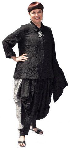 Kedem Sasson Suit – Artragous Clothing