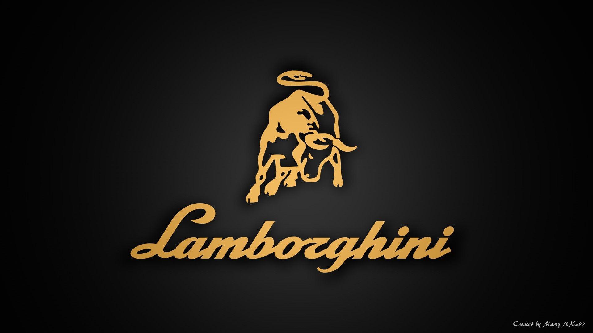 hd lamborghini logo Pictures Of Cars Hd 640×1136 Lamborghini Logo ...