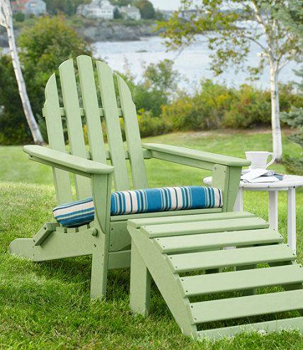 All Weather Classic Adirondack Chair In 2020 Cheap Adirondack