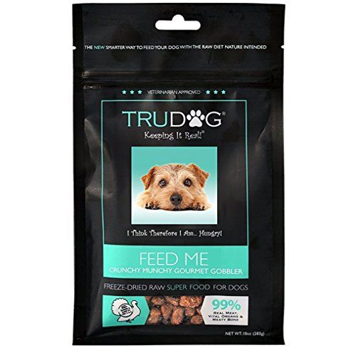 Real Meat Organic Dog Food Feed Me Freeze Dried Raw Superfood For Optimal Canine Health And Natural Lon Raw Dog Food Recipes Organic Dog Food Dog Food Recipes