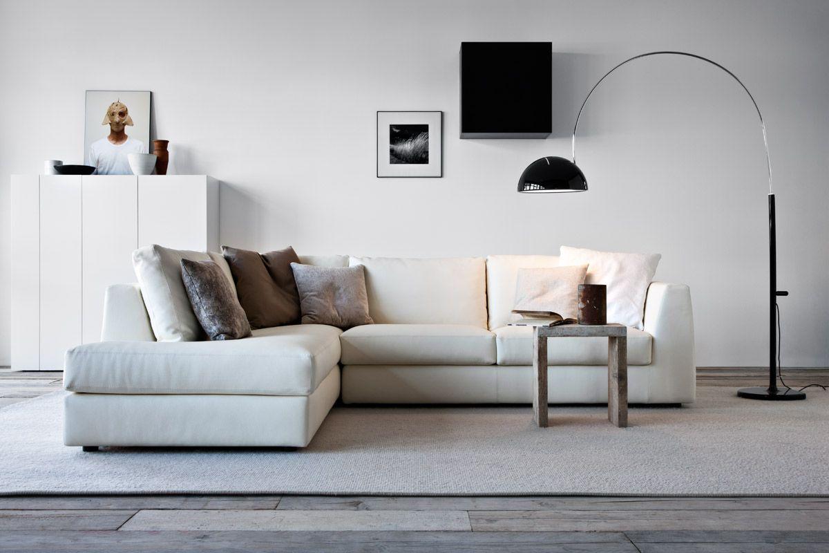 sala de diseo italiano muebles italianos salas salas de moda