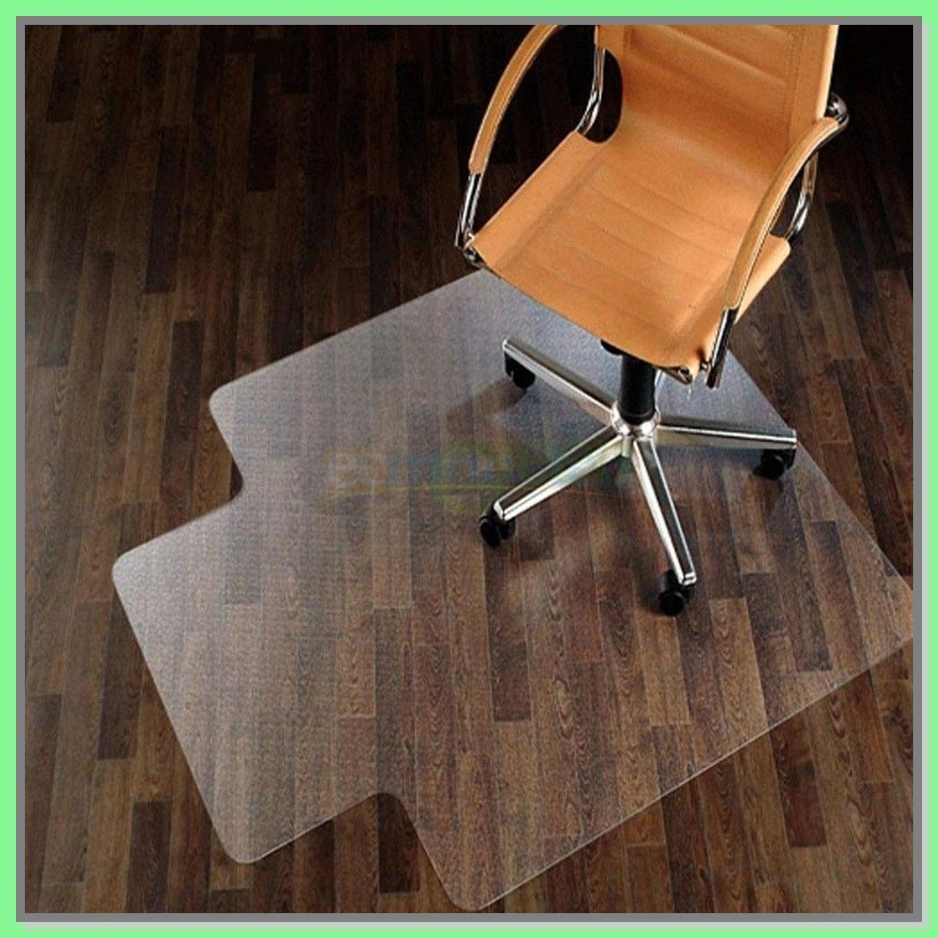 32 Reference Of Office Chair Plastic Floor Mat In 2020 Plastic Flooring Chair Flooring