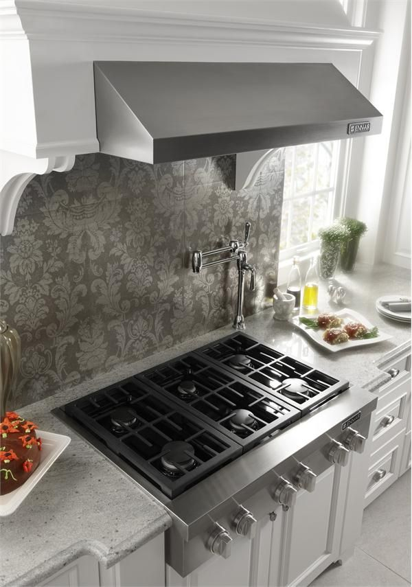 Low profile under cabinet hood from jenn air http www for Kitchen ideas under 5000
