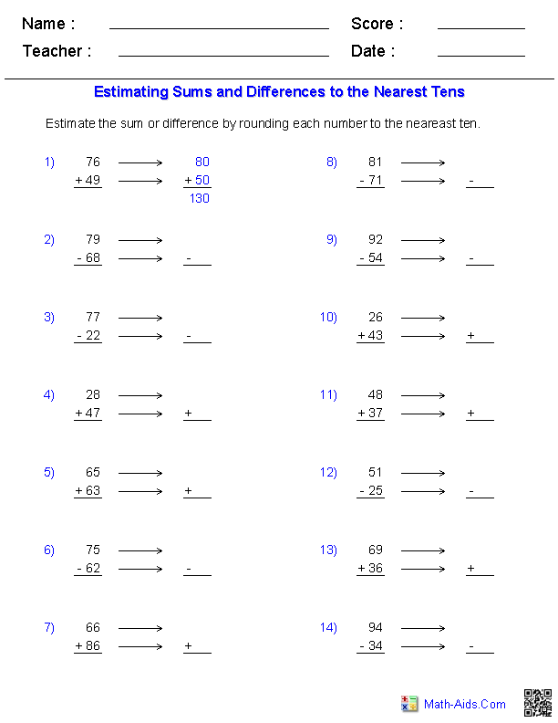 To all of my teaching friends This is the greatest free math – Free Maths Worksheet Generator