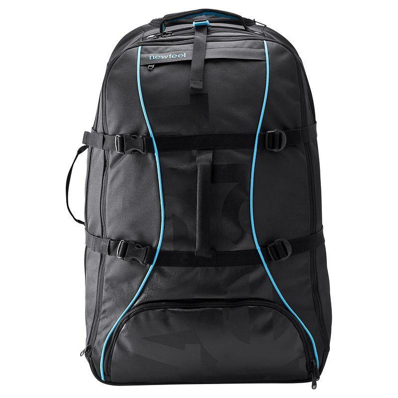 Du Newfeel Sport Valise 60l Accessories Bagagerie Sportif Luggage QdshtCr