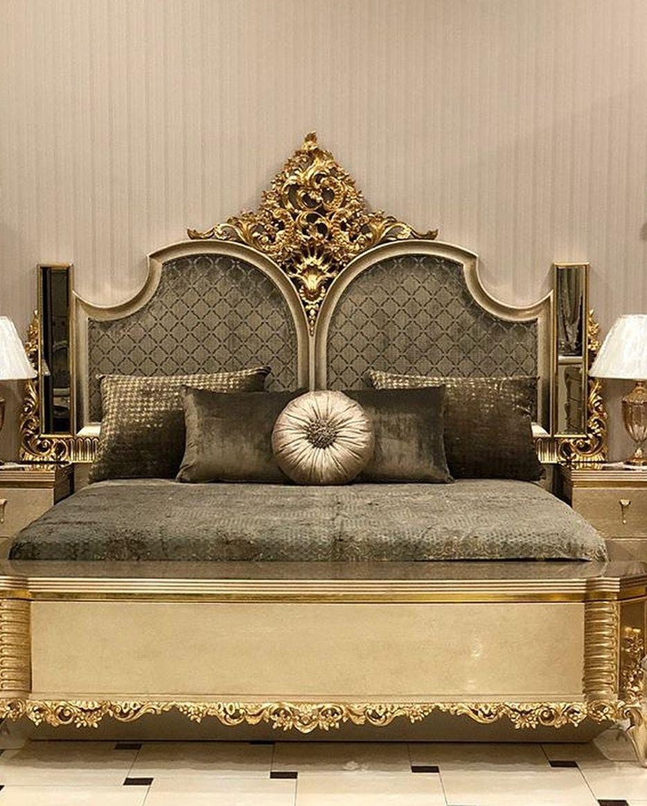 Rana Furniture Bedroom Sets : furniture, bedroom, Usman, Furniture, Bedroom, Design,, Design