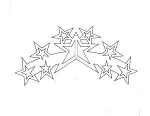 zvezdy_2