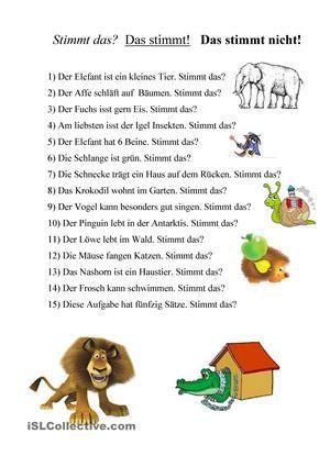 stimmt das unterrichtsideen sprachf rderung kindergarten kinder lernen und deutsch lesen. Black Bedroom Furniture Sets. Home Design Ideas