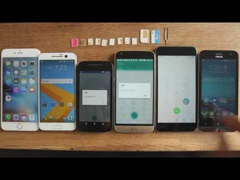 Ez Unlock Us - Unlock your phone for free!: SIM Unlock your Google