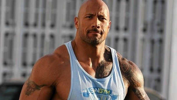 Rock Wallpapers Group 1600 900 The Rock Images Wallpapers 42 Wallpapers Adorable Wallpapers The Rock Wwe The Rock Dwayne The Rock