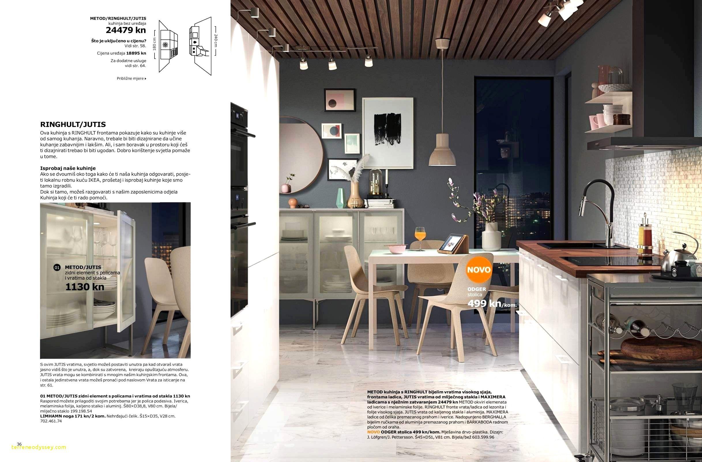 Beautiful Cuisine Noir Et Blanc Ikea Idées De Maison