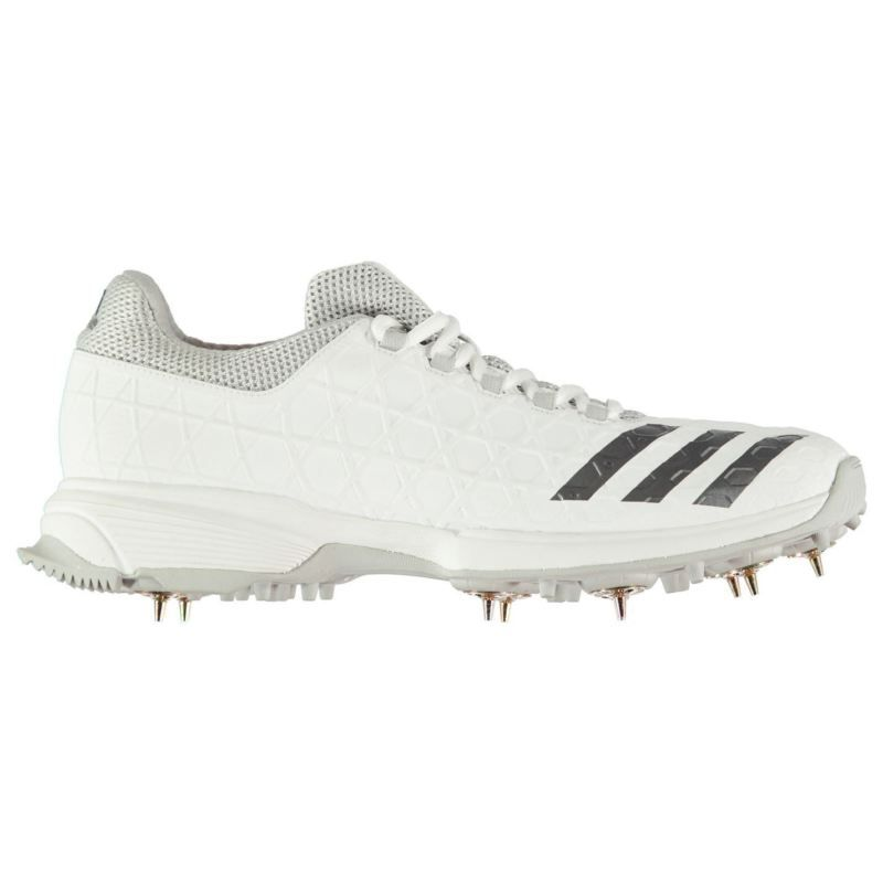 adidas football pants without pads