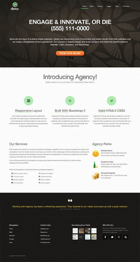 10 Latest Free Html Psd Pricing Table Templates 365 Web Resources Pricing Table Web Design Pricing Web Design Quotes