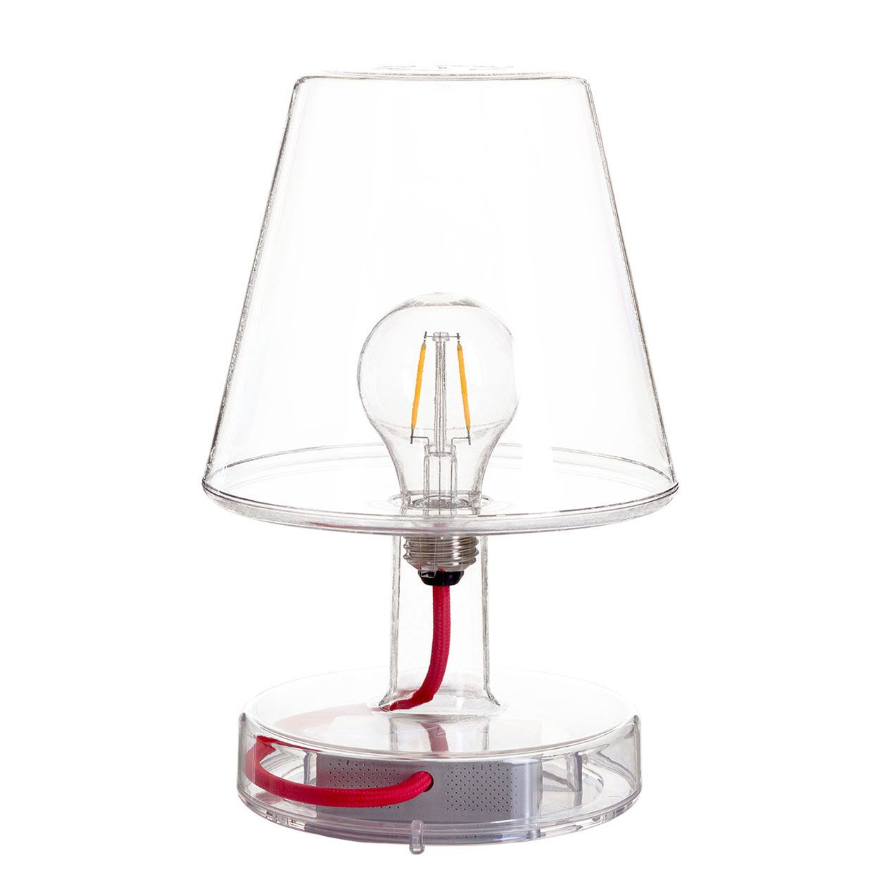 The Fatboy Transloetje Is A Designer Table Lamp With A Subtle Operation And Decorative Character Choose Your Favourite Col Lamp Portable Led Lights Table Lamp