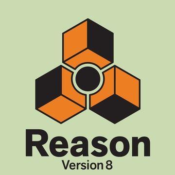 reason 8 crack