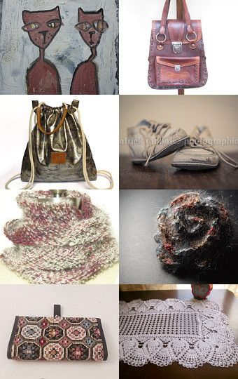CodettiSupply Favorites 3149 . Summer. July. Love. by Codes Codetti on Etsy--Pinned with TreasuryPin.com