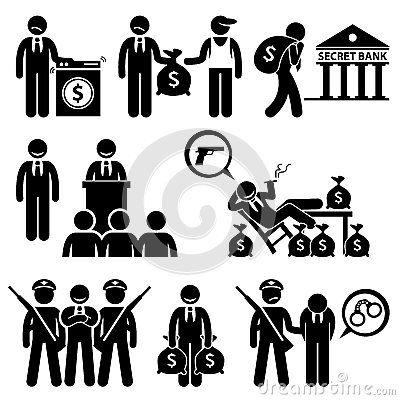 Law Essays   Banker Customer Relationship   Confidentiality   Money  Laundering Resume design web designers