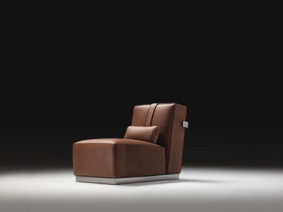 Poltrone sedie ~ A b c d prodotti flexform citterio sedie