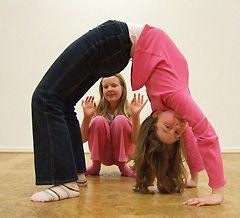 Kinder Yoga Yoga Vidya Blog Yoga Meditation Und Ayurveda Yoga Fur Kinder Yoga Vidya Kinderyoga