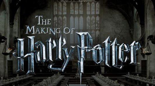 Harry Potter Walking Tour Of London Harry Potter London Walk Harry Potter Studios London London Tours Harry Potter Tour