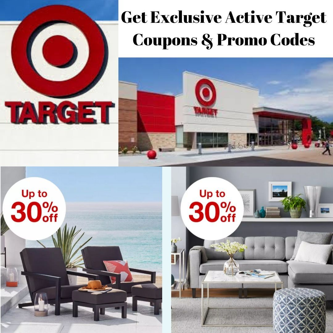 Active Target Promo Codes October 2020 Coupon That Always Work Target Coupons Target Coupons Codes Promo Codes