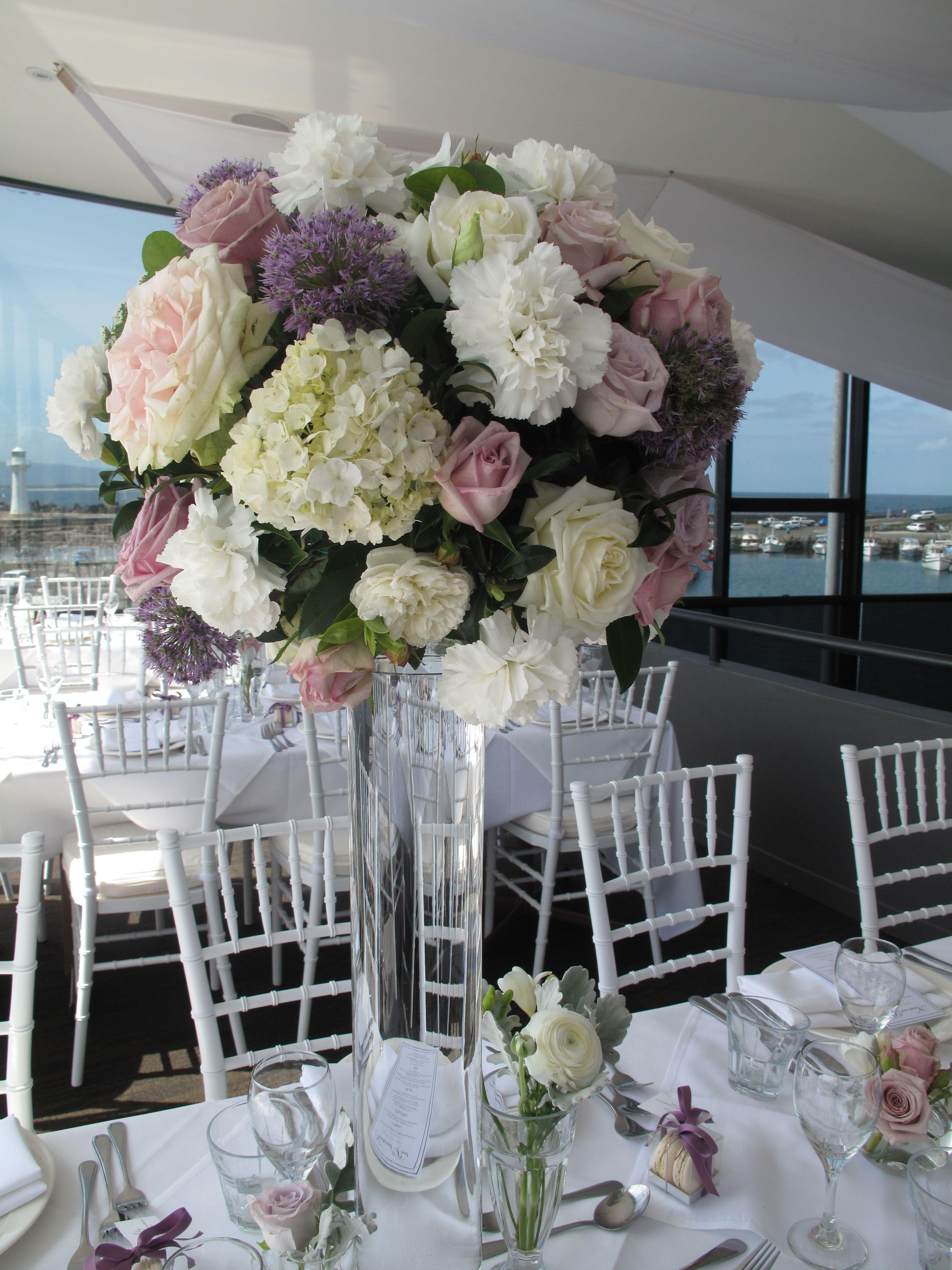 Wedding Flowers flower arrangement for wedding Wedding flowers