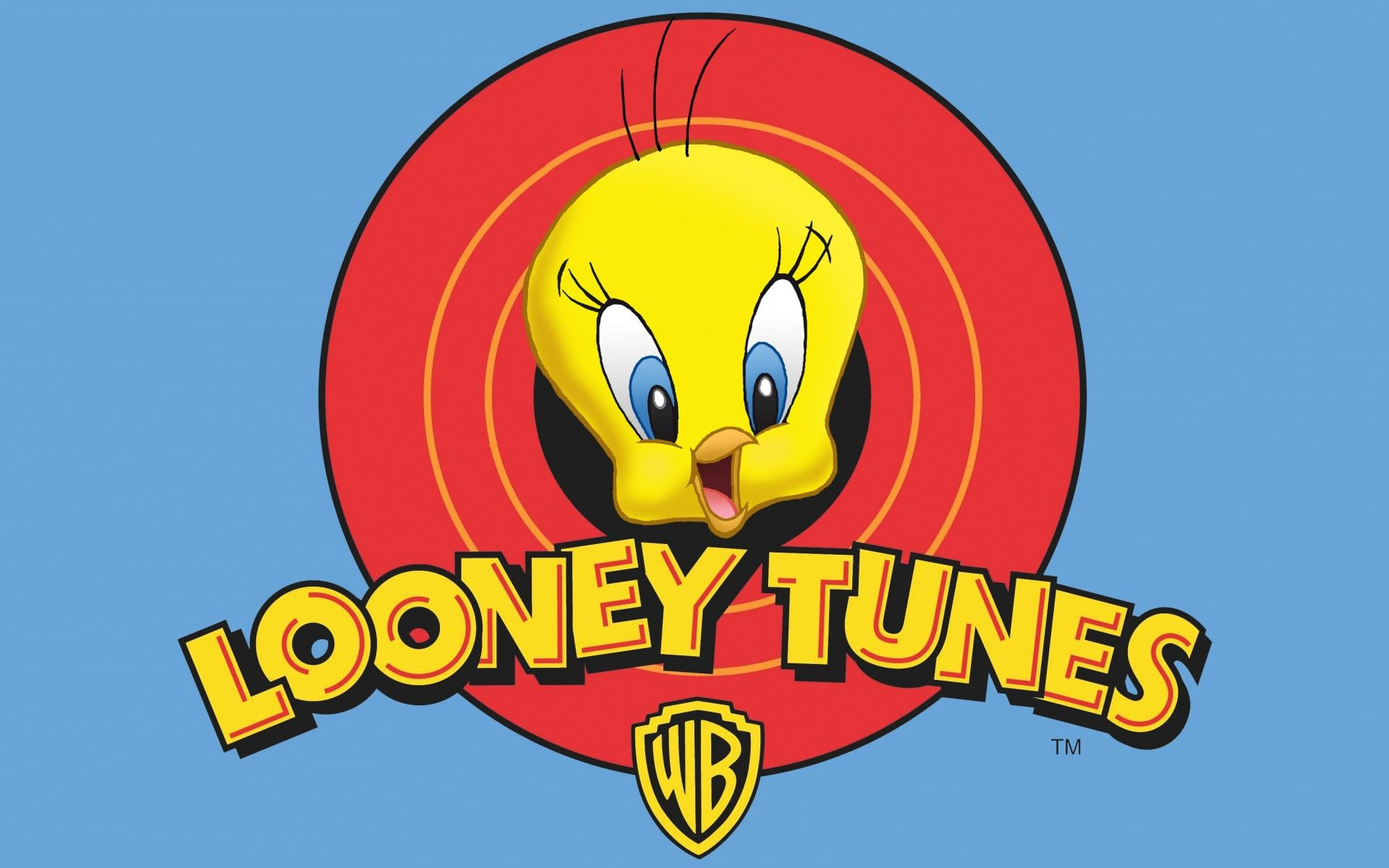 Looney Tunes Tweety Cartoon Picture Looney Tunes Tweety Cartoon Wallpaper Looney Tunes Looney Tunes Cartoons Looney