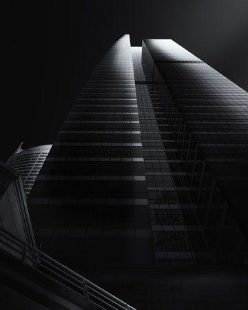 X2 by Stefano Menegazzi