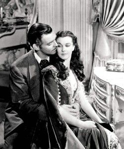 Gone With The Wind 1939 Filmspiration Wind Pictures Gone