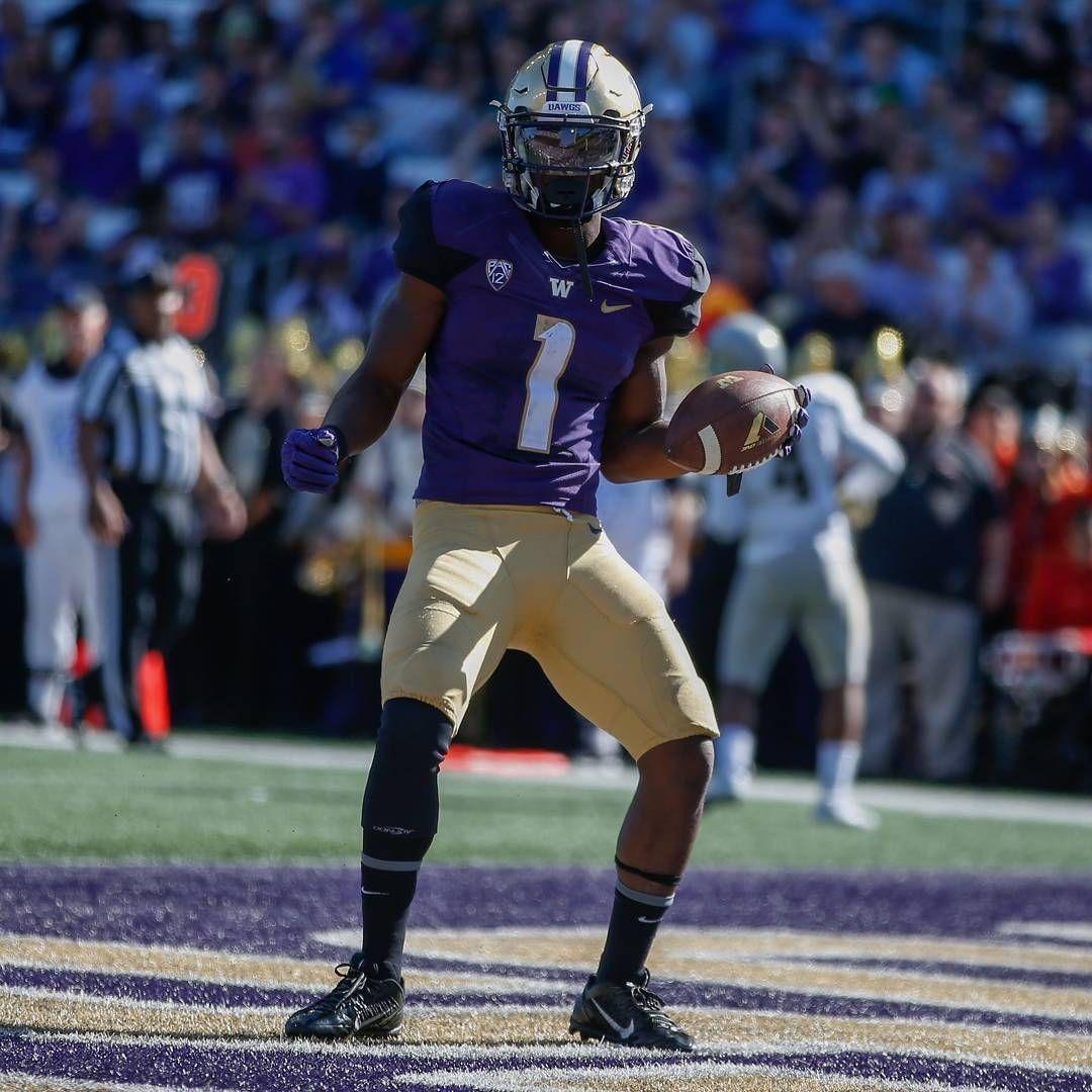 Ranking The Best Quarterbacks In College Football This Season
