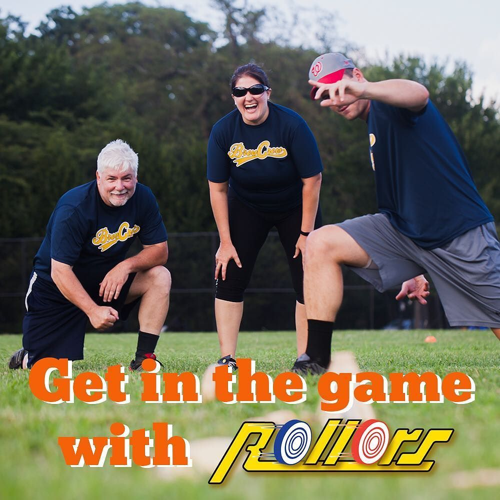 Rolled between the legs...that's some serious skills! #Rollors #rollorsgame #game #getinthegame #lovethegame #yardgames #lawngames #outdoorgames #outdoorgame #backyard #backyardfun #backyardgame #backyardigans #wedding #weddings #gifts #giftideas #giftidea #sports #sportsday #sportsperformance #doingitright #friendship #familytime