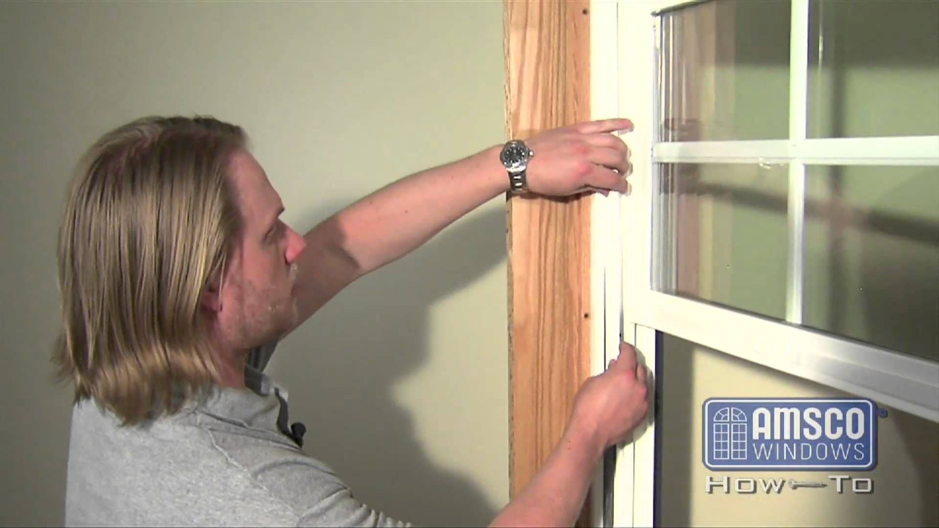 Double Hung Window Balance Spring Replacement You
