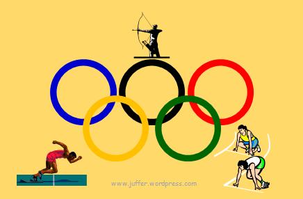 Olimpiese Spele