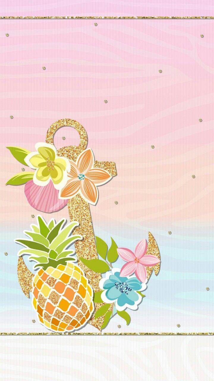 Amazing Wallpaper Hello Kitty Smartphone - 8eafdc098b9e01ced671bb47d87c998c  HD_96792.jpg