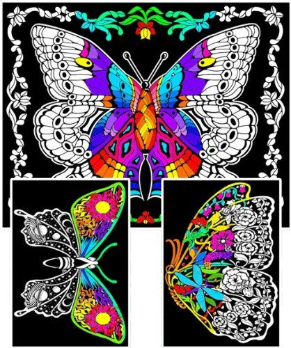 Pin by Flutterby420 Henderson on Coloring & Activity for