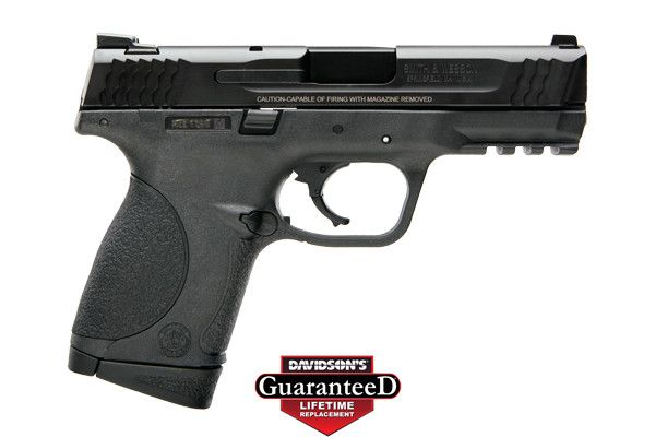 www.galleryofguns.com - Gun Genie - Davidson's most popular and powerful search engine to find and buy guns at galleryofguns.com