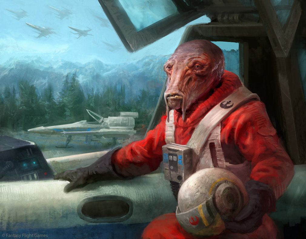 Ello Asty By Manzanedo Deviantart Com On Deviantart Star Wars Characters Pictures Star Wars Characters Star Wars Rpg