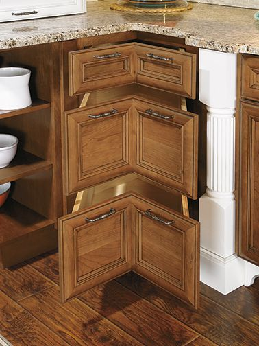 click on image to go back unique house design corner storage kitchen cabinets on kitchen cabinets corner id=82896